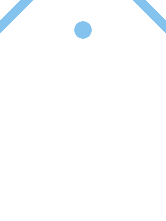 Free Luggage Tag Templates Design Your Luggage Tags From Jukebox