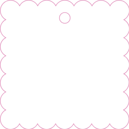 free hang tags templates design your hang tags from jukebox