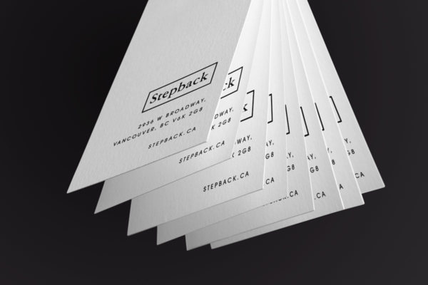 white-cotton-cards-with-black-ink@1x.jpg