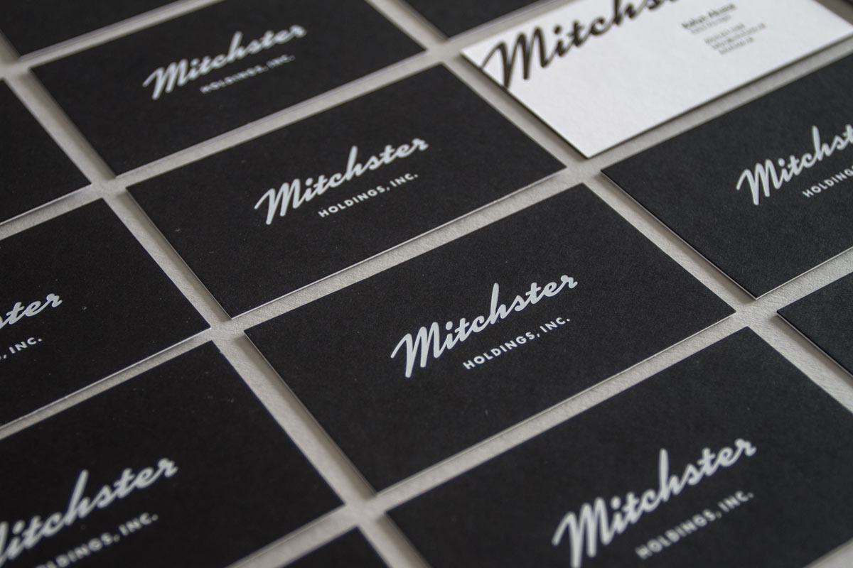 Jukebox | Business Cards, Flyers, Hang Tag Printing & More