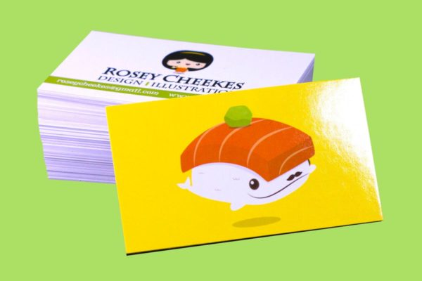 supergloss-16pt-thick-business-cards@1x.jpg