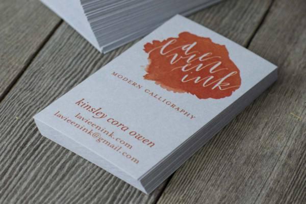 lavieenink-vibrant-grey-business-cards@1x.jpg