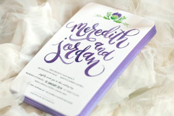 wedding-invitations-produced-on-cotton-with-painted-purple-metallic-edges@1x.jpg