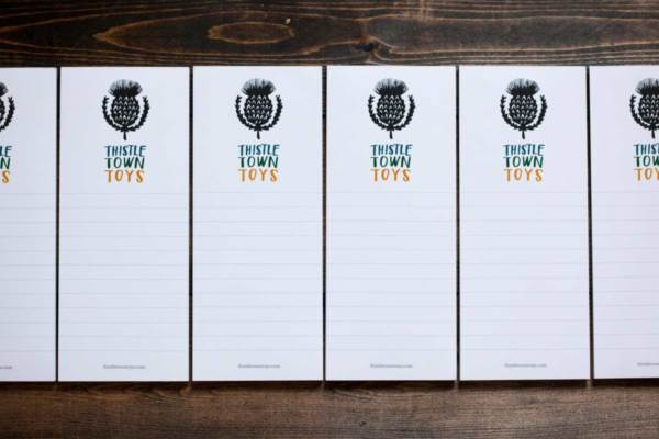 thistle-town-toys-notepads@1x.jpg