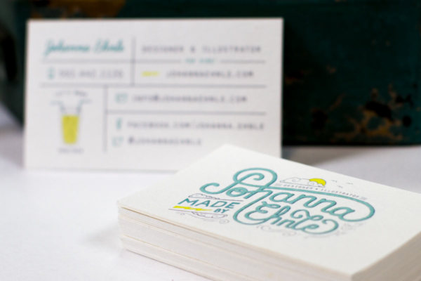 johanna-ehnle-bamboo-business-cards@1x.jpg