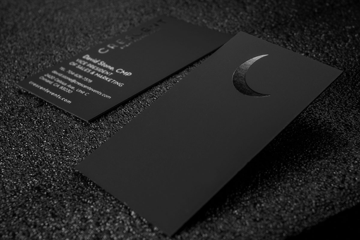 Plastic Business Cards Germany Choice Image - Card Design And Card ...