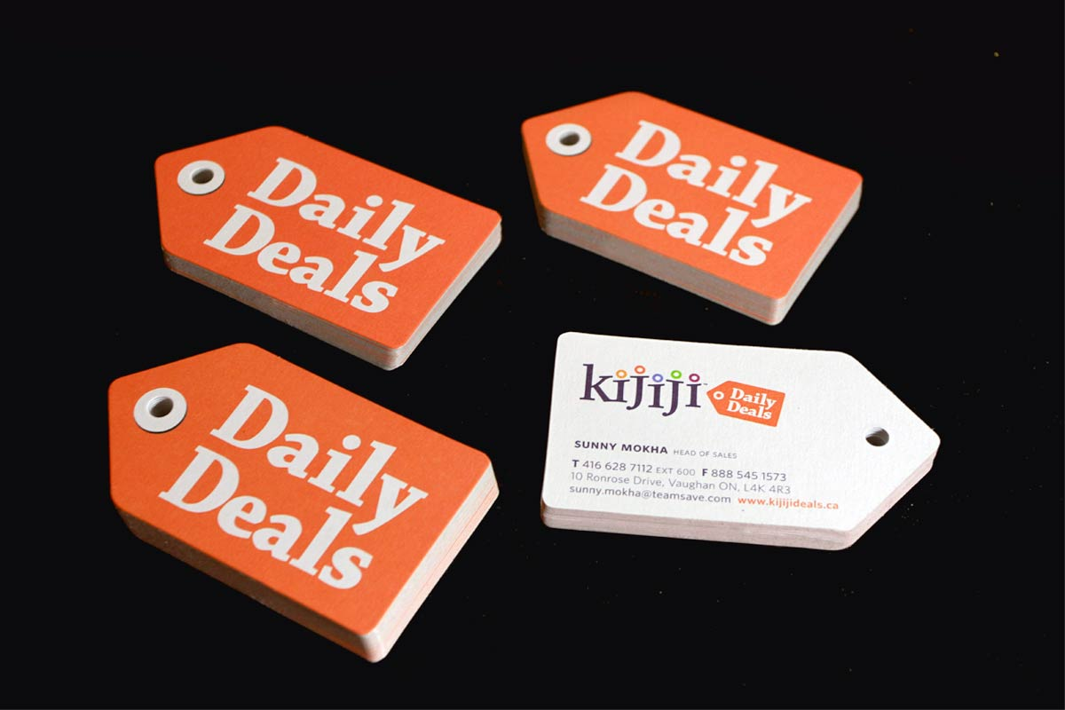28pt mega thick business cards jukebox print kijiji business cards made into a luggage hang tag style colourmoves