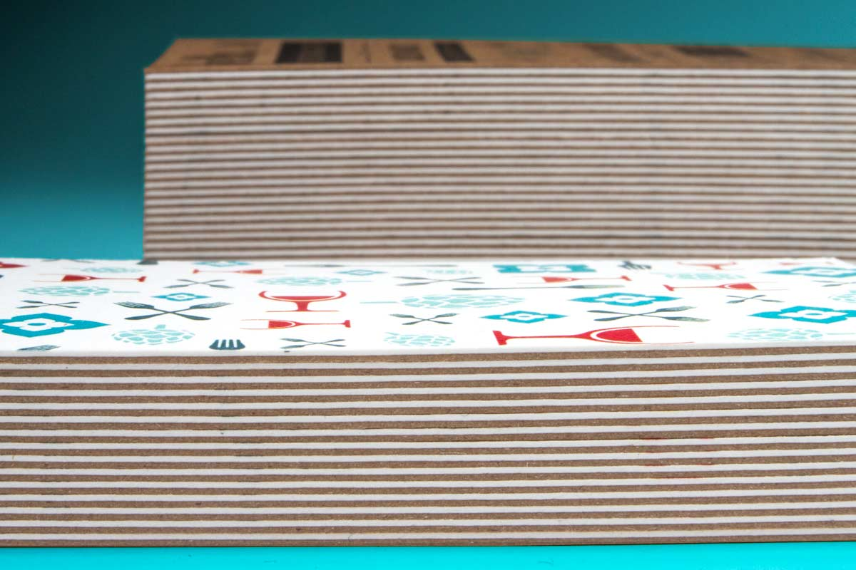 Business Cards, Flyers, Hang Tag Printing & More | Jukebox