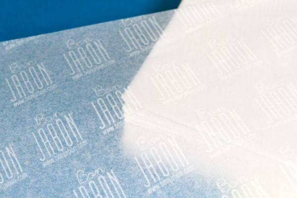 bon-jabon-tissue-paper-with-white-ink@1x.jpg