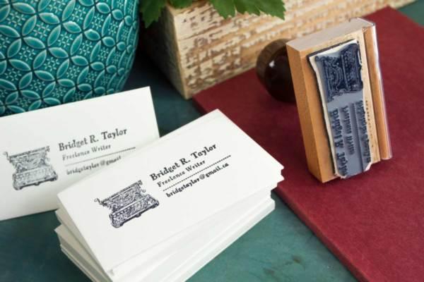bridget-layor-custom-rubber-stamp@1x.jpg