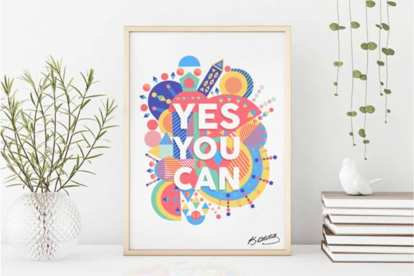 yes-you-can-13x19-poster@1x.jpg