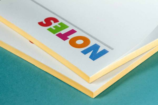 notepads-with-painted-edges@1x.jpg