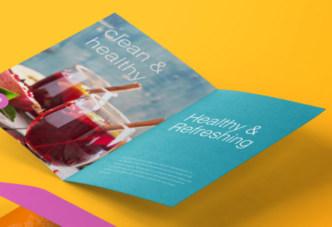 mothly-sale-half-fold-brochure@1x.jpg