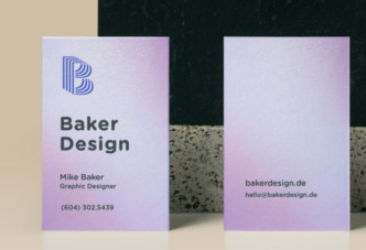 mothly-sale-image-pearl-silver-business-cards@1x.jpg