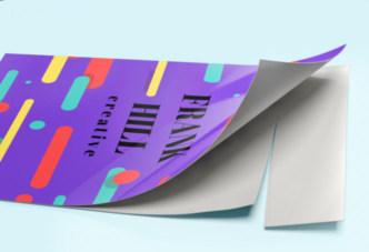 mothly-sale-image-stickers-sheet@1x.jpg
