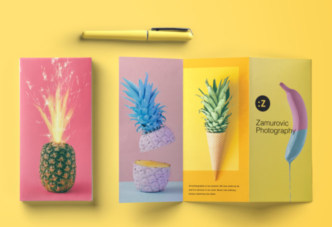 mothly-sale-z-fold-brochure@1x.jpg