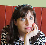 Katerine Miller image