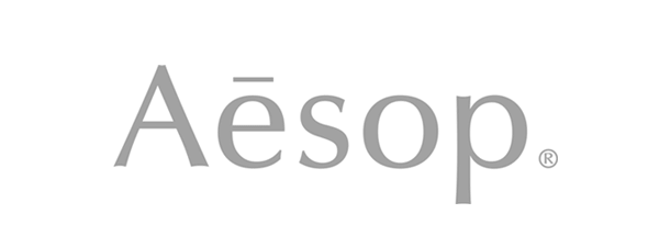 Aseop logo