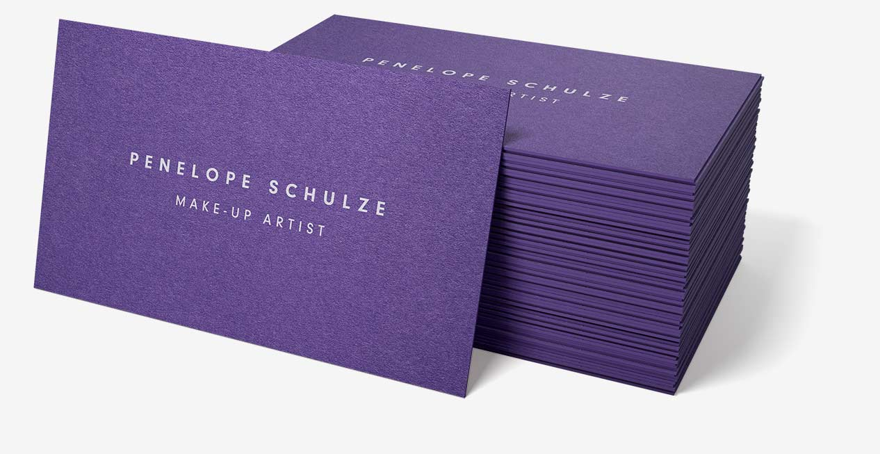 Colorplan Business Cards Order Colorplan Cards