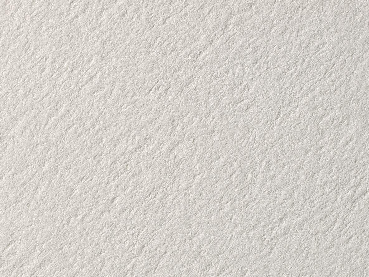 Cotton business cards jukebox print off white cotton colourmoves